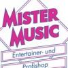 Banner_MisterMusic